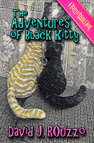 Adventures of Black Kitty Cover 2019final website final 2020