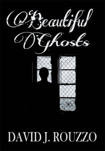 Beautiful ghosts cover1 website final 2020