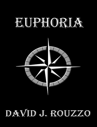 Euphoria website final 2020