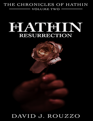 Hathin 2 resurrection website final 2020