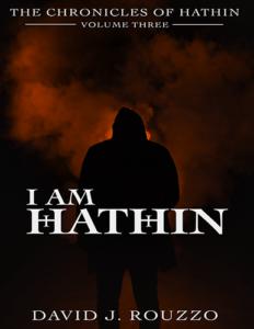 Hathin 3 I Am Hathin website final 2020