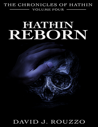 Hathin 4 Reborn website final 2020