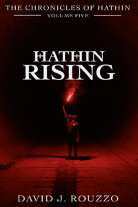 Hathin Rising Cover website final 2020