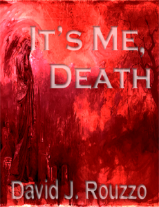 Its Me Death 1 website final 2020
