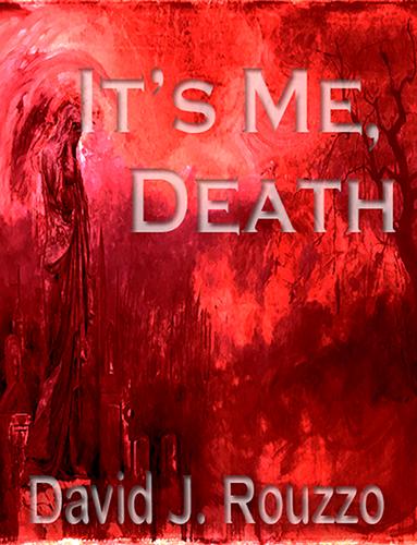 Its Me Death 1 website final 2020