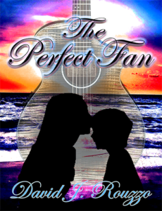 Perfect Fan cover website final 2020