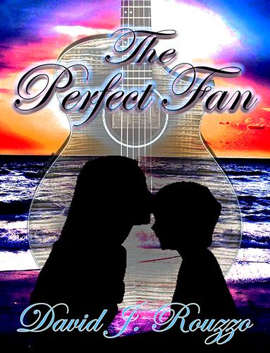 Perfect Fan cover website final 2020