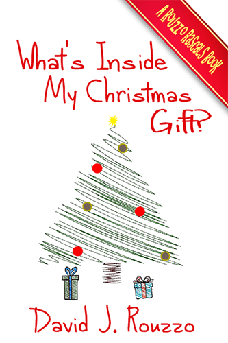 What's Inside My Christmas Gift cover1 website final 2020