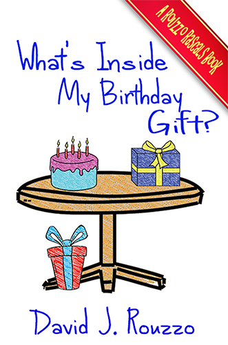 What's Inside MyBirthday Gift cover1 website final 2020