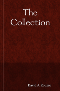 collection website final 2020