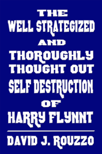 harry flynnt cover 2017 website final 2020