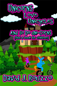leprechauns 2 - unicorns and unicycles2 website final 2020