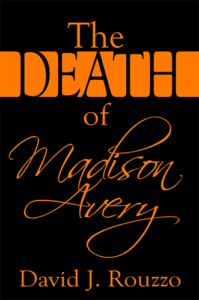 madison avery website final 2020