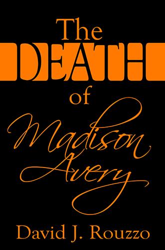 madison avery website final 2020