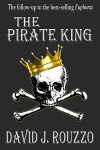 pirateking1 copy website final 2020