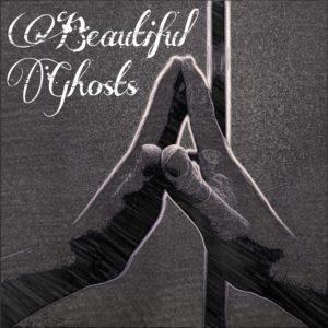 Beautiful Ghosts2020
